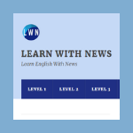 Learn With News