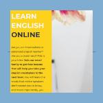 Next Step English