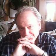 Philip Bryer