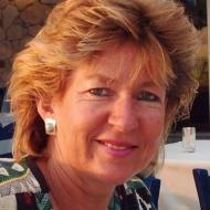 Dee Macniven